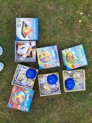 Ravensburger Puzzleball PAKETPREIS