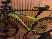 Mountainbike 29zoll