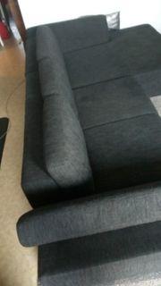 couch wohnlandschaf sofa