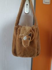 Mädchen Tasche