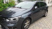 Renault Megane Bose Edition cDi