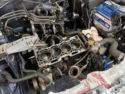 Reparatur von Auto Roller Motorrad