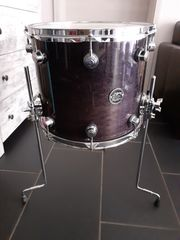 DW Performance Floortom 14x12