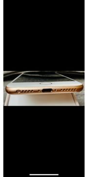 Iphone 8 64 Gb Bitcoin