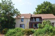 Ferienhaus-Frankreich Schönes Landhaus mit Ausssicht