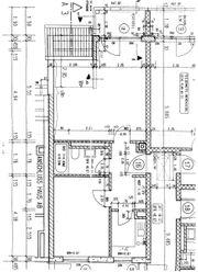 2-Zimmer-Wohnung in Unterhaching unmittelbare S-Bahn-Nähe