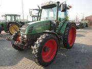 Fendt 308 Ci Farmer Ackerschlepper