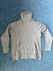 2 Sweat-Shirts Hoodies