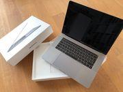MacBookPro 15 2019