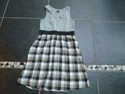 Kleid Sommer Gr 34 36