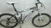 trek fuel ex 9 Fahrrad