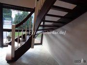 Treppen Bolzentreppen Holztreppen aus Polen