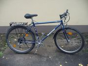 Brigestone MB-5 Mountainbike