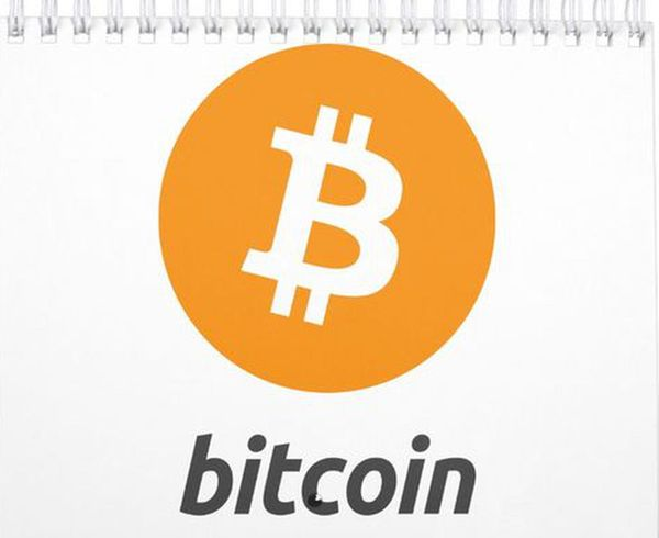 problemlos Bitcoin kaufen und aufs
