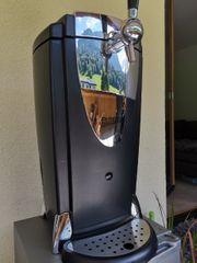 Bier Zapfanlage mit kühlung zu
