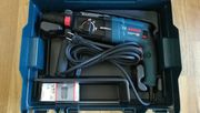 Bosch Professional Bohrhammer GBH 2-28