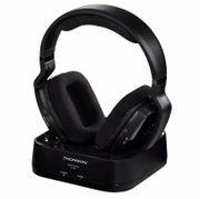 Funk-Kopfhörer THOMSON Digital WHP5311 2