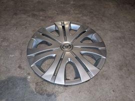 Sonstige Felgen, Radkappen - Original Radkappe Toyota