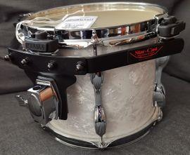Drums, Percussion, Orff - Tama Rockstar Tom 10x7 inch