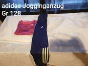 Mädchen Kleidung Gr 128 15