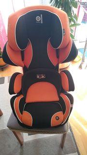 Verkaufen Kindersitz Kiddy