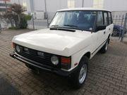 Range Rover classic Bj88