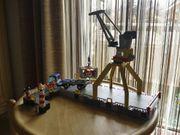 Lego Clasic 6541