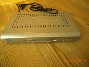 Satellitenreceiver DX23