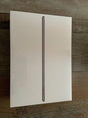 Apple I Paid 32 GB
