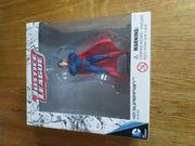 Justice League Superman stehend Schleich