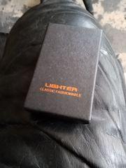 Elektrischer USB Feuerzeug