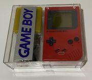 Nintendo Gameboy Classic Special Edition