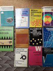 Fachbücher