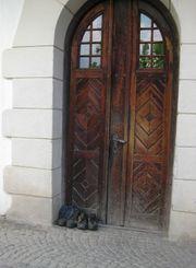 Suche Mietwohnung in Schruns-Tschagguns