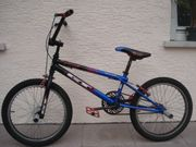 BMX GT Special Edition