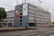 57 m² Büro- Gewerbefläche im Neckar-Karree