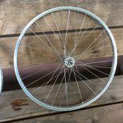 Fahrradfelgen Vorderrad sehr guter zustan