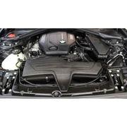 BMW F23 F22 225d 2