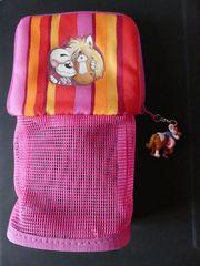 Diddl-Tasche auch zu verschicken