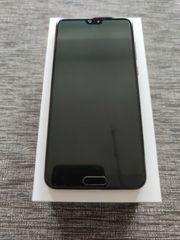 TOP Huawei P20 Pro 128GB