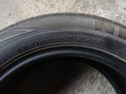 Reifen 185 60 R15 Neu