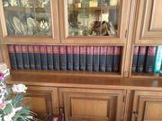 Brockhaus Lexikon komplett 20 Bände
