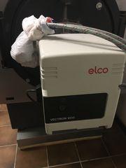 Elco Ölbrenner Vectron Eco L
