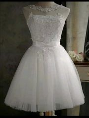 ungetragenes Brautkleid -letzte Preisreduzierung-