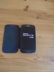 Samsung Galaxy S3 GT 19300