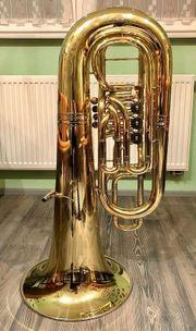 B S F-Tuba 30991 W-L