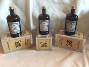 Monkey 47 Gin Distiller s