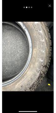 Reifen Lada 185 75 r16