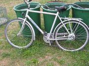 Kettler Fahrrad 28 Zoll