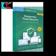 Kaspersky 2020 Internet Security 1